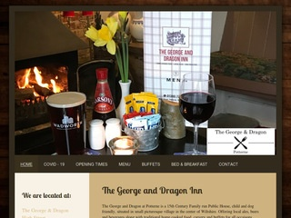 https://www.thegeorge-and-dragon.co.uk